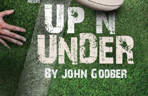 Up N Under