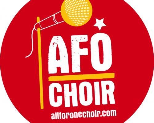 All For One Choir