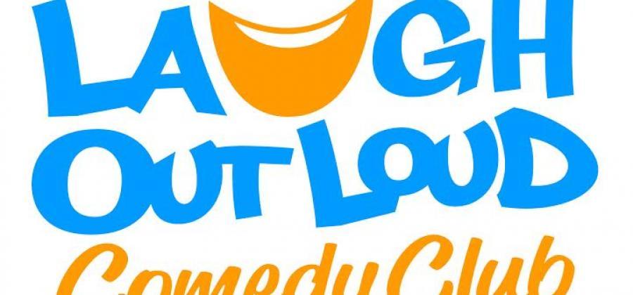 LOL Logo (Large).jpg